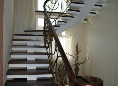 Строительство и ремонт частных домов, дач, коттеджей