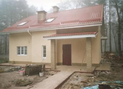 Строительнеы, отделочные и ремонтные работы
